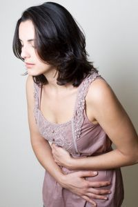 despre hernie     Cabinet privat de gastroenterologie si hepatologie in Bucuresti