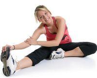 Sculpteaza-ti musculatura cu 15 minute de exercitii zilnic
