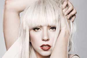 Lady GaGa se casatoreste?