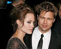 Angelina Jolie lanseaza linie vestimentara pentru copii