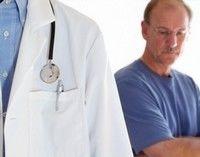 4 la 3 in defavoarea personalului medical
