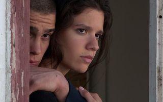 """""""Eu cand vreau sa fluier, fluier"""", premiera in SUA pe 5 ianuarie 2011"""