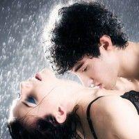 Orgasmul tau - un bun necesar