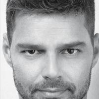 Ricky Martin face dezvaluiri despre sexualitatea sa