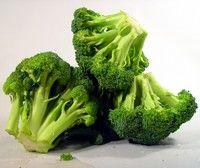 Broccoli lupta impotriva cancerului mamar