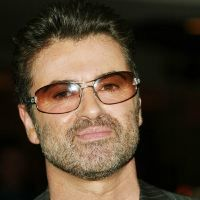 George Michael s-a declarat vinovat