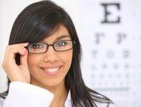 9 simptome care te trimit la oftalmolog