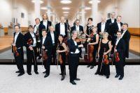 Johann Strauss Ensemble - Best of Vienna, la Bucuresti