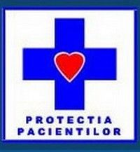 Asociatia Nationala pentru Protectia Pacientilor picheteaza CNAS