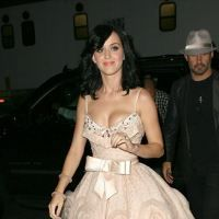 Fii Katy Perry pentru o zi!