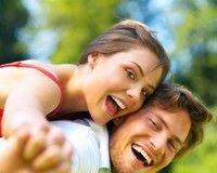 Invata cum sa pastrezi vie pasiunea in cuplu