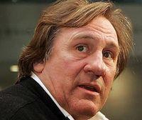 """Gerard Depardieu: """"Juliette Binoche este un nimic!"""""""