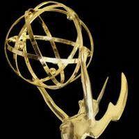 Câştigătorii premiilor Emmy