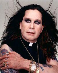 Trupele Coma şi Luna Amară, în deschiderea la Ozzy Osbourne