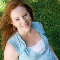Test care arată femeilor însărcinate metoda prin care pot naşte