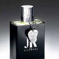 John Richmond for men, noul parfum pentru bărbaţi!