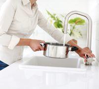 Sfaturi eco pentru bucătăria ta