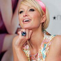 """Paris Hilton, la un pas de a fi """"interzisă"""" în cluburile din Las Vegas"""
