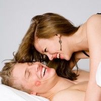 Ciudăţenii sexuale (VIII)