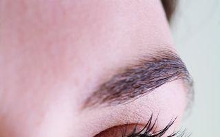 Soluţie bio pentru lentilele de contact
