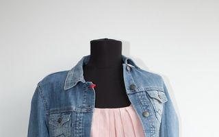 Toamna şi şcoala încep cu o garderobă nouă de la Sprider Stores
