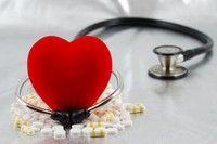 Noi recomandări pentru tratamentul fibrilaţiei atriale