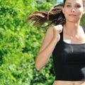Vrei să te menţii în formă? Hai la maraton!