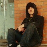 30-40% dintre adolescenţi au o tentativă de suicid