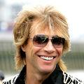 Jon Bon Jovi s-a trezit cu poliţia la uşă