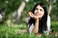 Fructele toamnei - pentru frumuseţea şi sănătatea ta