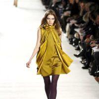 """Romanian New Fashion"", la Londra"