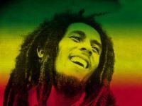 Fiica lui Bob Marley, vinovată