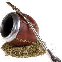 Ceaiul mate, eficient in cura de slăbire