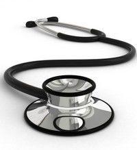 Sindicaliştii din sănătate vor picheta sediul Ministerului Sănătăţii