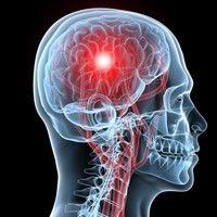 Studiu: vitamina B te protejează de maladia Alzheimer