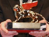 Lista câştigătorilor de la Festivalul de Film Veneţia