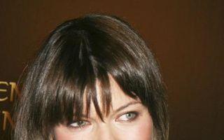 Milla Jovovich s-a simţit violată de Robert de Niro