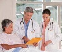 Spitalele, clasificate în funcţie de competenţă