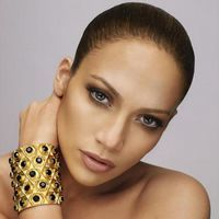 Jennifer Lopez primeşte 12 milioane $ pentru prezenţa în juriul