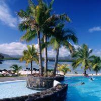 Top 5 cele mai frumoase piscine din lume