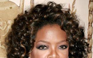 Oprah Winfrey îşi trimite gratis spectatorii în Australia