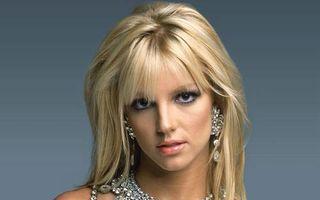 Britney Spears reintră în posesia averii