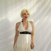 "Courtney Love spune povestea vieţii sale la ""Behind The Music""!"