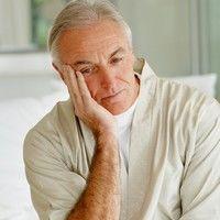 imagini cu prostata marita