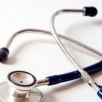 Priorităţile pentru anul viitor: terapie intensivă şi oncologie