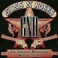 Bilete false la concertele Guns N' Roses şi Ozzy Osbourne