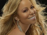 Mariah Carey va lansa un nou album de colinde