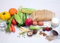 Dieta în timpul radioterapiei
