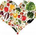 Workshop de nutriţie conştientă