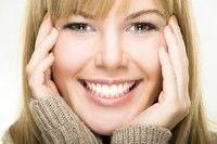 10 paşi care îţi îmbunătăţesc starea de spirit